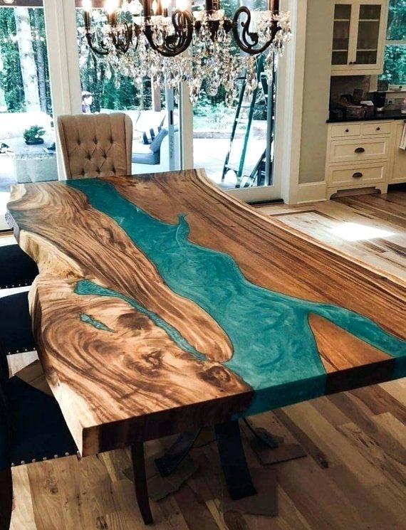 table-collection-epoxy-wood-wood-epoxy-resin-modern-etsy-table-collection-epoxy-wood-wood-epoxy-resin-modern-minimal-holzplatte-dunn-kaufen